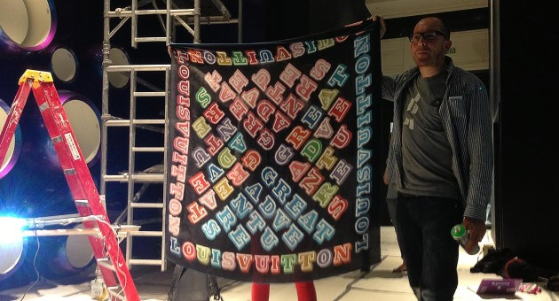 eine-scarf