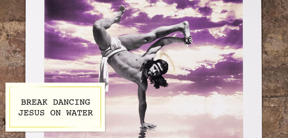 Jesus_water