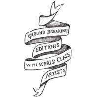 ground-breaking-editions-scroll
