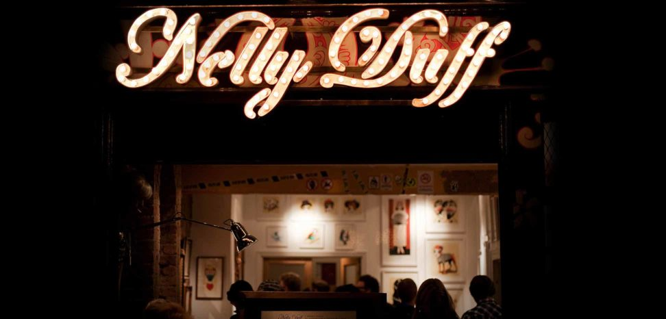 nelly-duff-gallery-exterior-night