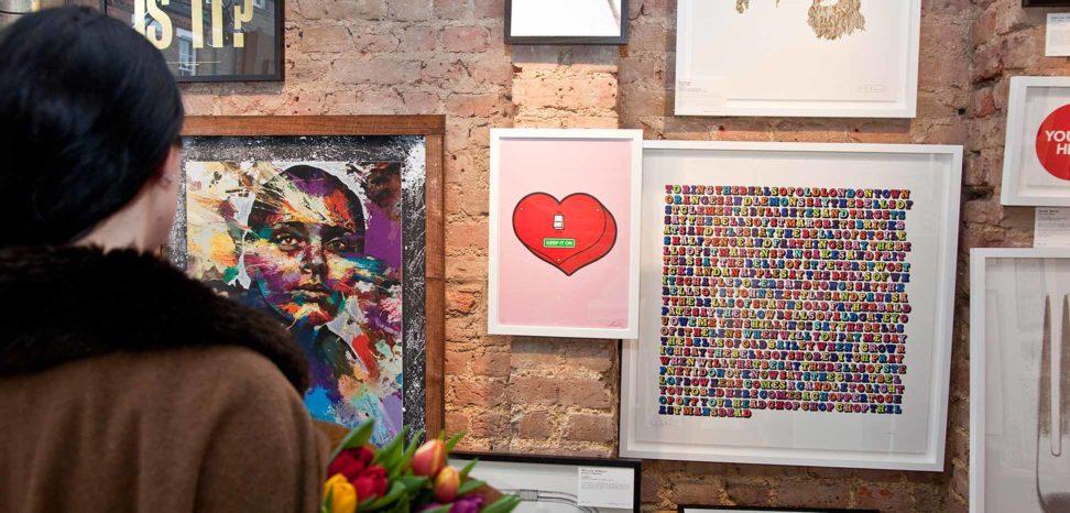 nelly-duff-gallery-interior-1