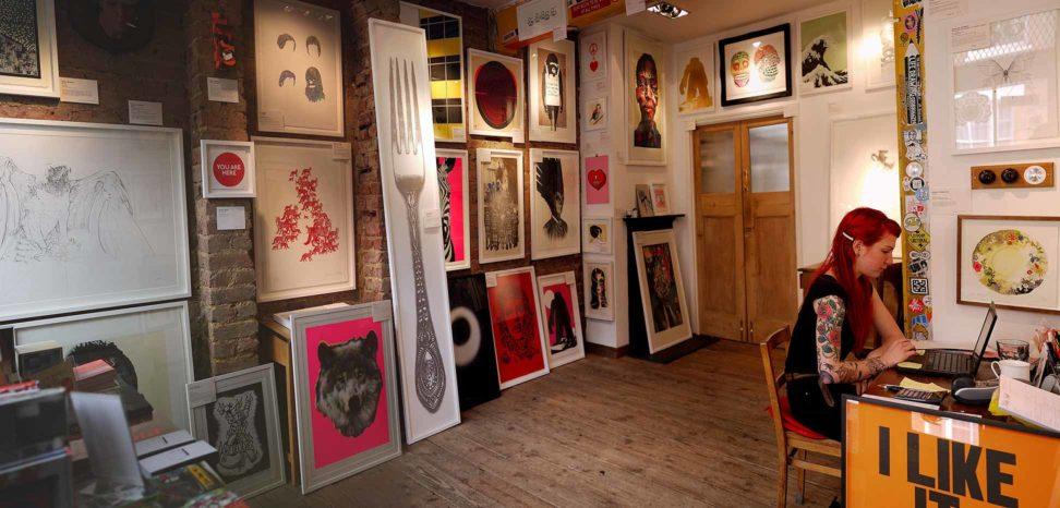 nelly-duff-gallery-interior-3