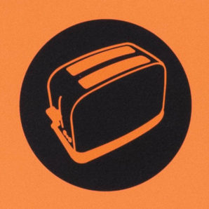 TOA01-Toaster-Orange-Classics-6-Thumbnail