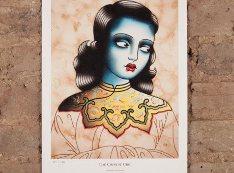 angelique-blue-lady