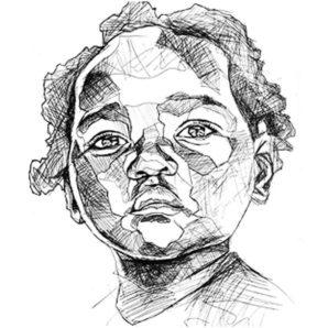 letisha-sketch