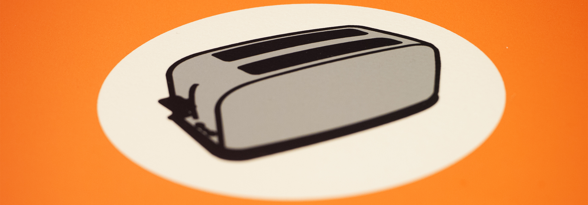 toaster-banner