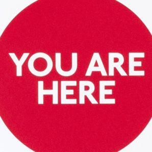 SB01-Sarah-Boris-You-Are-Here-Thumbnail