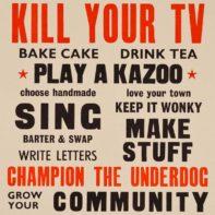 AA01-Aadvark-Kill-Your-Tv-Thumbnail