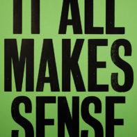 AB01-Anthony-Burril-It-All-Makes-Sense-Full-Thumbnail