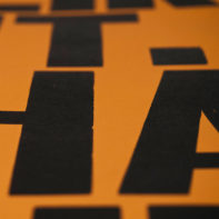 AB02-Anthony-Burril-I-Like-It-Orange-Close-Up1