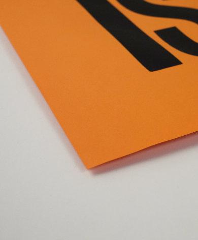 AB02-Anthony-Burril-I-Like-It-Orange-Close-Up2