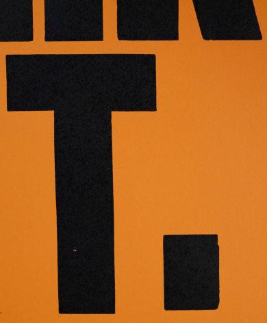 AB02-Anthony-Burril-I-Like-It-Orange-Close-Up3