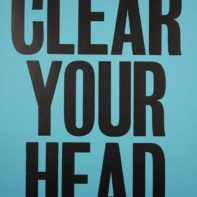 AB03-Anthony-Burril-Clear-Your-Head-Thumbnail
