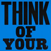 AB06-Anthony-Burril-Think-Of-Ideas-Thumbnail