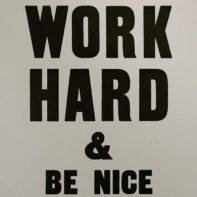 AB15-Anthony-Burrill-Work-Hard-Grey-Thumbnail