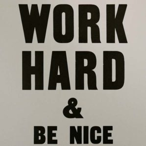 AB15-Anthony-Burrill-Work-Hard-Grey-Thumbnail