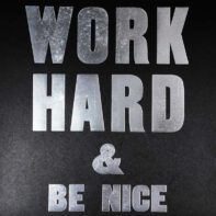 AB16-Anthony-Burrill-Work-Hard-Silver-Thumbnail