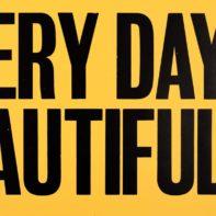 AB18-Anthony-Burrill-Everyday-Beautiful-Thumbnail