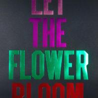 AB25-Anthony-Burrill-Let-The-Flower-Bloom-Black-Thumbnail