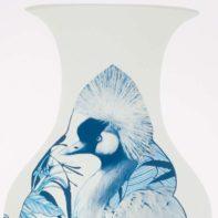 AID16-Aida-Unlidded-Vase-Thumbnail