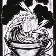 CB02-Chris-Bourke-Storm-In-A-Teacup-Thumbnail