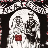 CB14-Eternal-Love-Thumbnail