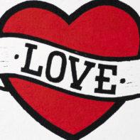 CB38-Chris-Bourke-Love-Thumbnail