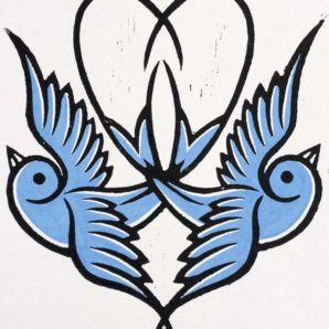 CB49-Chris-Bourke-Blue-3-Thumbnail