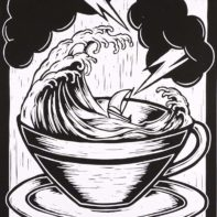 CB50-Chris-Bourke-Storm-In-A-Teacup-Screenprint-Thumbnail