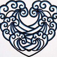 CB52-Chris-Bourke-Heart-Waves-Thumbnail