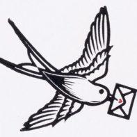 CB58-Chris-Bourke-The-Message-Thumbnail