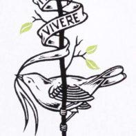 CB59-Chris-Bourke-Memento-Vivero-Thumbnail