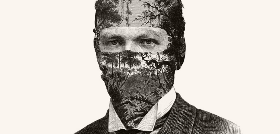 DanHillier-featured-image
