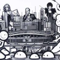 LP10-London-Police-Amsterdynesty-Thumbnail