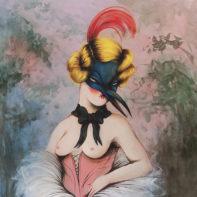 MSV01-Miss-Van-Lady-Bird-Thumbnail