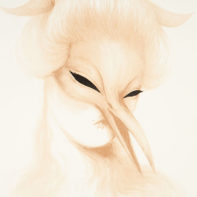 MSV03-Miss-Van-Black-Eyes-On-Sepia-Thumbnail