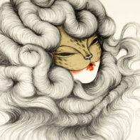 MSV05-Miss-Van-Cloudy-Hair-Thumbnail