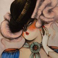 MSV14-Miss-Van-Dancing-Hair-1-Thumbnail