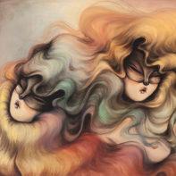 MSV18-Miss-Van-Twin-Rainbow-Hair-Thumbnail