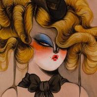 MSV24-Miss-Van-Dancing-Hair-2-Thumbnail