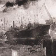 NRI01-Nick-Richards-Ghost-Ships-Thumbnail