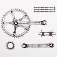PHL02-Phil-Mcneill-Bicycle-Components-Thumbnail
