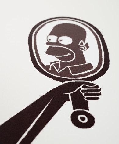 RM01-Roman-Minin-Homer-Close-Up3