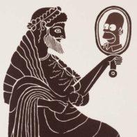 RM01-Roman-Minin-Homer-Thumbnail