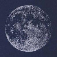 SK08-Sabrina-Kaici-Full-Moon-Blue-Silver-Thumbnail