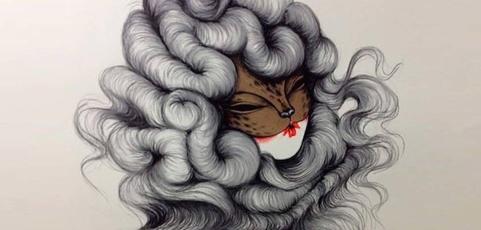 miss-van-cloudy-hair