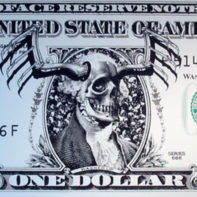 temp_t_DFACE_dollar