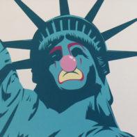temp_t_liberty-dface-print