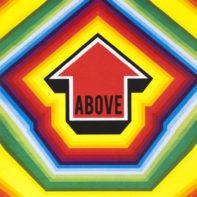 ABV05-Above-Arrow-Pulse-Thumbnail