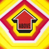 ABV06-Above-Arrow-Pulse-Summer-Thumbnail